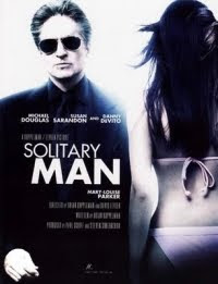 Solitary Man le film