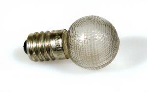 [784951_light_bulb.jpg]