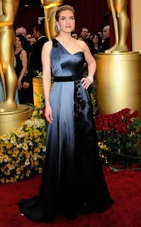 Evan Rachel Wood wedding dress