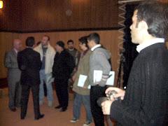 Ankara Toplantısı-4