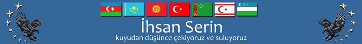 İhsan Serin