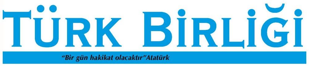 Türk Birliği Gazetesi