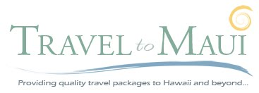 Honeymoons and destination wedding travel packages to Hawaii, Tahiti, New Zealand & Australia!