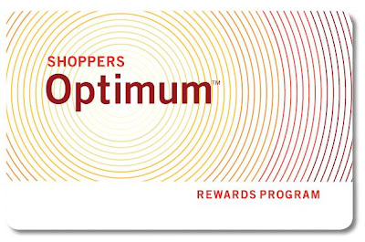 Register for Optimum Rewards. Enter Your Account Information. Already have an Optimum ID? Use an existing Optimum ID to register for Optimum Rewards. Enter your account information: (All fields are required.) Account Number: - How do I find my account number? First Name: Last Name.
