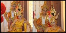 ~Thailand~