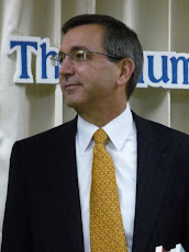 US Ambassador to Asean, Scott Marciel, 2009, looking the other way?