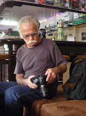 Al Rockoff,  American Photojournalist