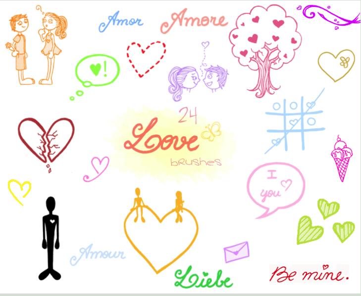 love poems in spanish. cute love poems in spanish. love poems in spanish for her.