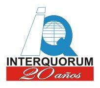 Red Interquorum Nacional.