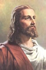 Jesus Lider de Lideres