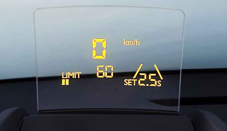 Peugeot 3008. Peugeot 3008 Crossover.