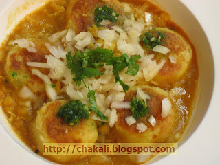 Indian chat, chat recipe, yummy chat, mumbai street food, hot and spicy snacks, potato crispies, fried potato and beans,ragda pattice recipe, ragada patties recipe, chat items recipe