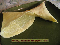 Patti samosa recipe, samosa recipe, samose, how to make samosa, indian samosa recipe, samosas