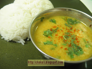 moong dal recipe, moog dal, moong pappu recipe