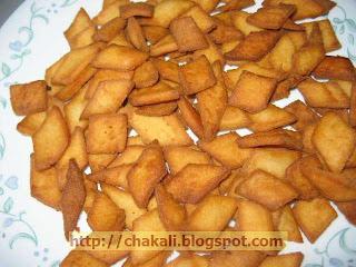 shankarpale, god, shankarpari, shakarpari, diwali faral, diwali faral recipe, diwali sweets, diwali festival, diwali india