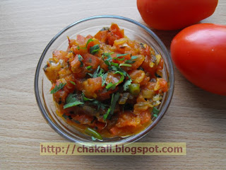 tomato recipe, curry recipes, tomato recipes, fresh produce, fresh tomato soup, grocery, indian style curry, curried tomato, low calorie food, diet food, low oil recipe