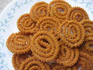 chakali bhajani, readymade bhajani, pune, mumbai, diwali faral, crispy murukku, Maharashtrian