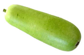 bottle gourd, lauki has amazing benefits for blood pressure and related conditions