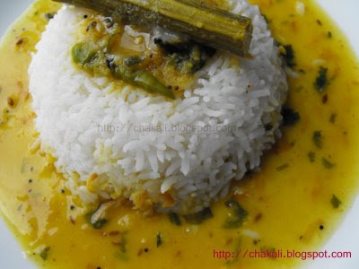 Marathi Recipes in Marathi Language http://chakali.blogspot.com/2009/03/marathi-recipes.html