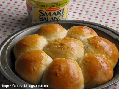 homemade bread, bread recipe, home baked bread