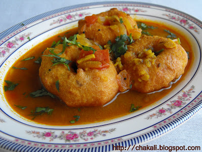 medu vada sambhar, south Indian medu vada, Medu Wada, Vadai recipe, Medu Vadai recipe, vadey recipe, Medu Vadey recipy