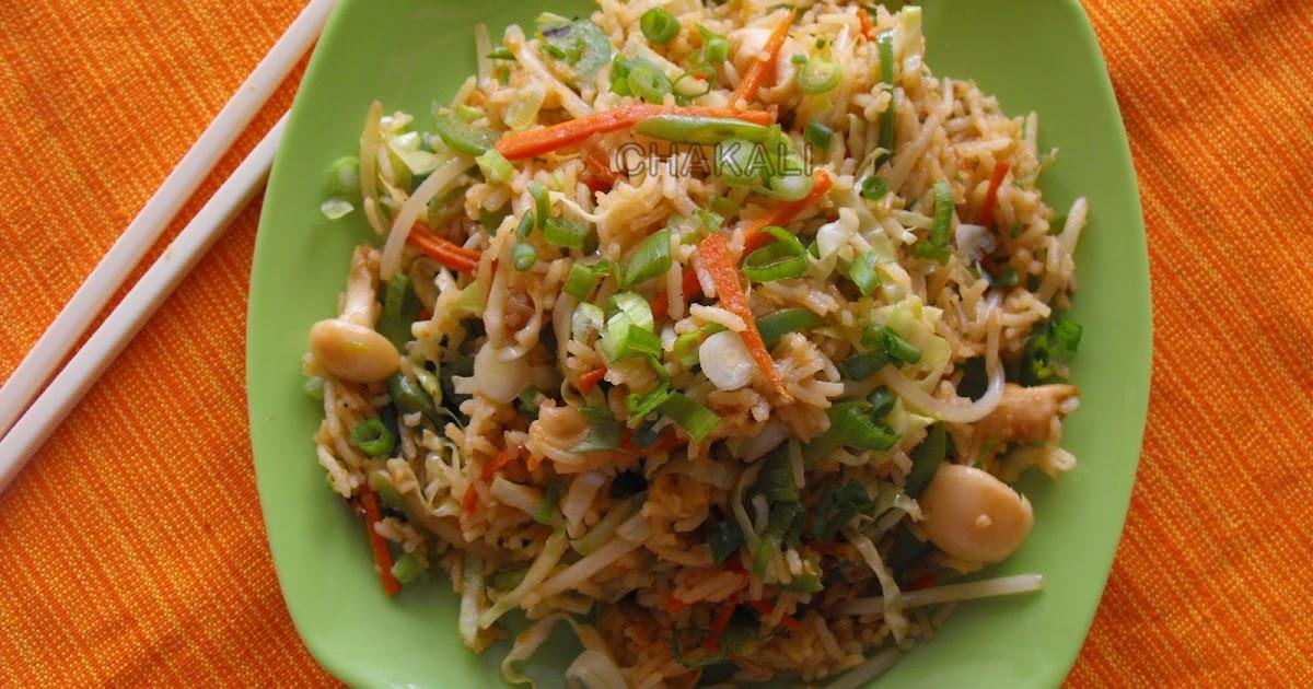 Veg fried rice ccuart Choice Image