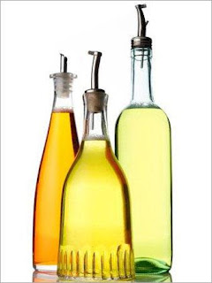 healthy cooking oil, heart healthy cooking oil