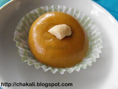 besanache ladu, marathi diwali faral, besan ke laddu, laddu recipe