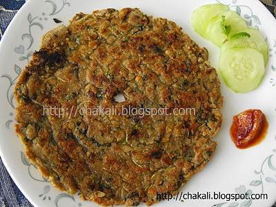 fasting recipes, upasache padarth, upasache thalipith, sabudana khichdi, sabudana thalipeeth, kakdiche thalipith