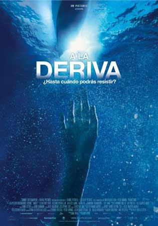 A La Deriva (2006) 0
