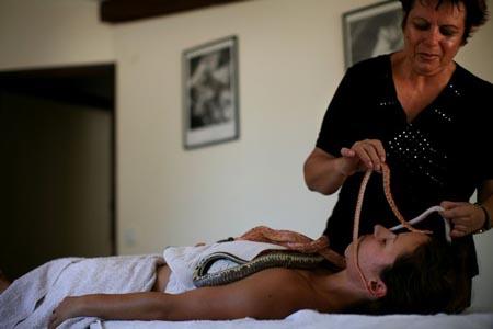 [Snake_Massage_6.jpg]