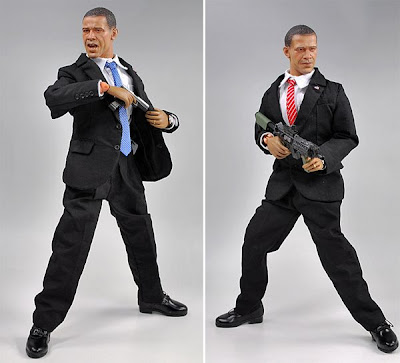 DOL WTF?'s Obama-Action-Figure-02