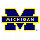 M-Go Blue