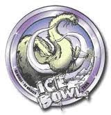 DEAF ICE BOWL 2006