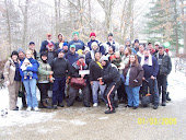 Deaf Ice Bowl 2008