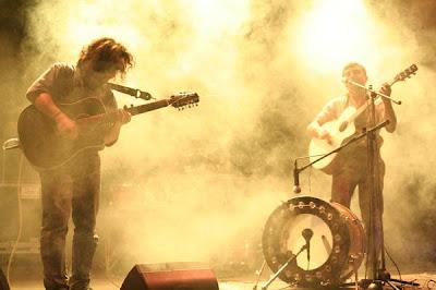 Il Pan Del Diavolo - Foto tratta da Rock Blog - www.rockblog.it