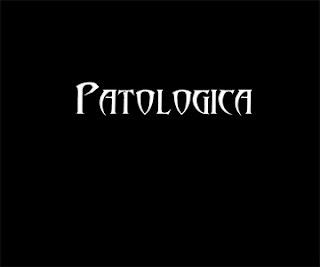 para los patologos