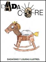 Blog Dada Core