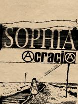 Blog Sophia Acracia