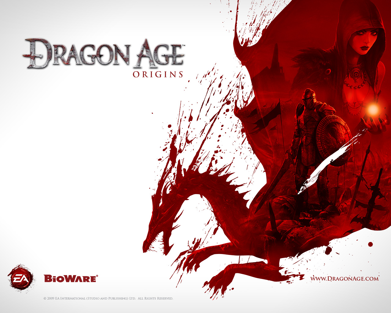 red dragon wallpaper hd