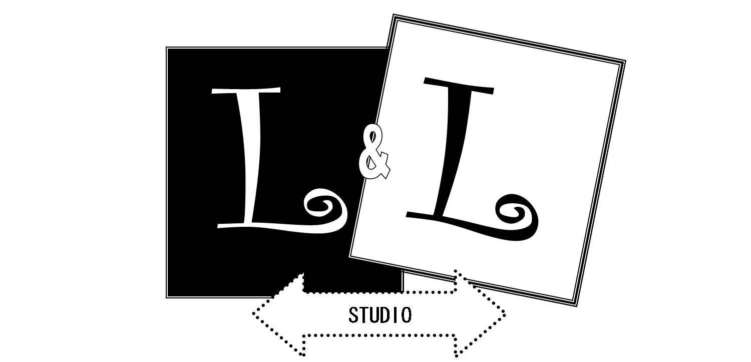 .::LnLstuDiO + Your Free Download music + it's all about our friend::.