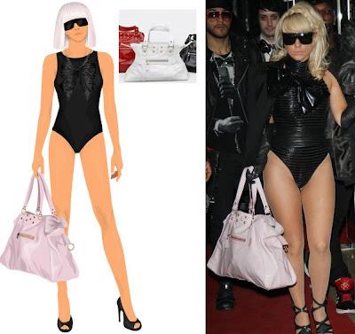 http://1.bp.blogspot.com/_LmA__3b3K4w/SdZmnJgkc3I/AAAAAAAAAHo/d1vp68EuNDE/s400/Lady+Gaga+Fendi+Bag.jpg