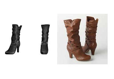 http://1.bp.blogspot.com/_LmA__3b3K4w/Sm-N8VK-rtI/AAAAAAAAArI/Q9gRbTdIiFo/s400/Landin+boots.jpg