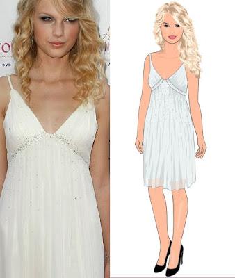 Bcbg  Dress on Bcbg Dress