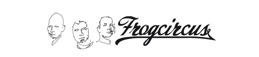 EL DIARIO DE LOS FROGCIRCUS