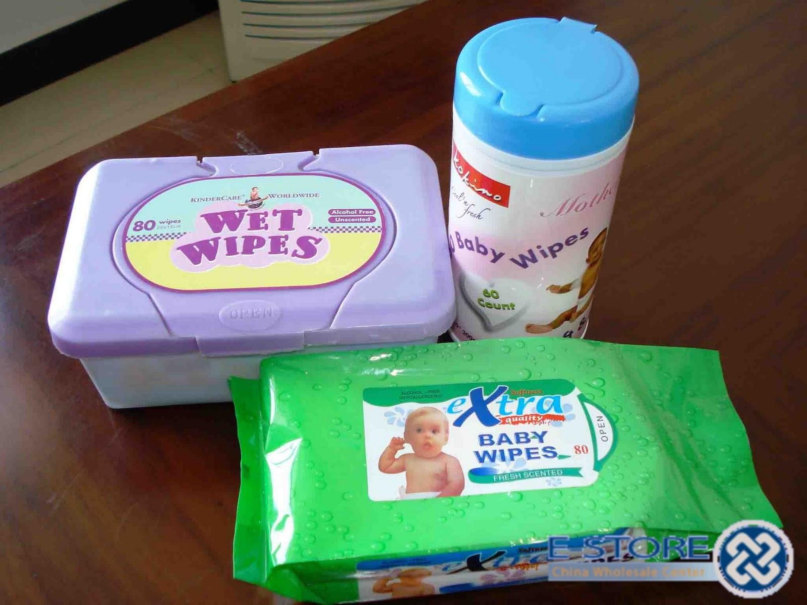 http://1.bp.blogspot.com/_LmKPANXMX2w/TPlE00VHn_I/AAAAAAAABgU/A8YQ3rqSljg/s1600/wet-wipes-fbw-540-310.jpg