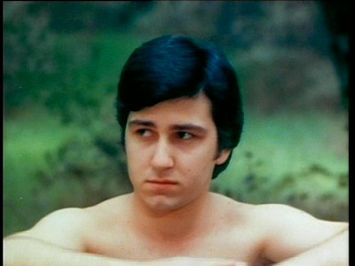 bruno kirby billy crystal