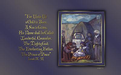 http://tocjan.blogspot.com/2009/12/nativity.html