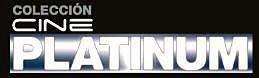 Cine Platinum V - La Vanguardia
