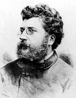 Bizet